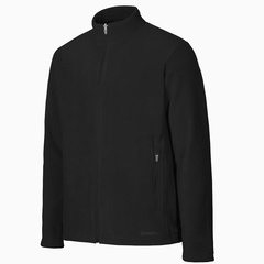 Snowgum SG Kingston Teplo Jacket