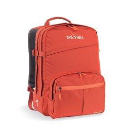 Tatonka Tatonka Magpie Pack