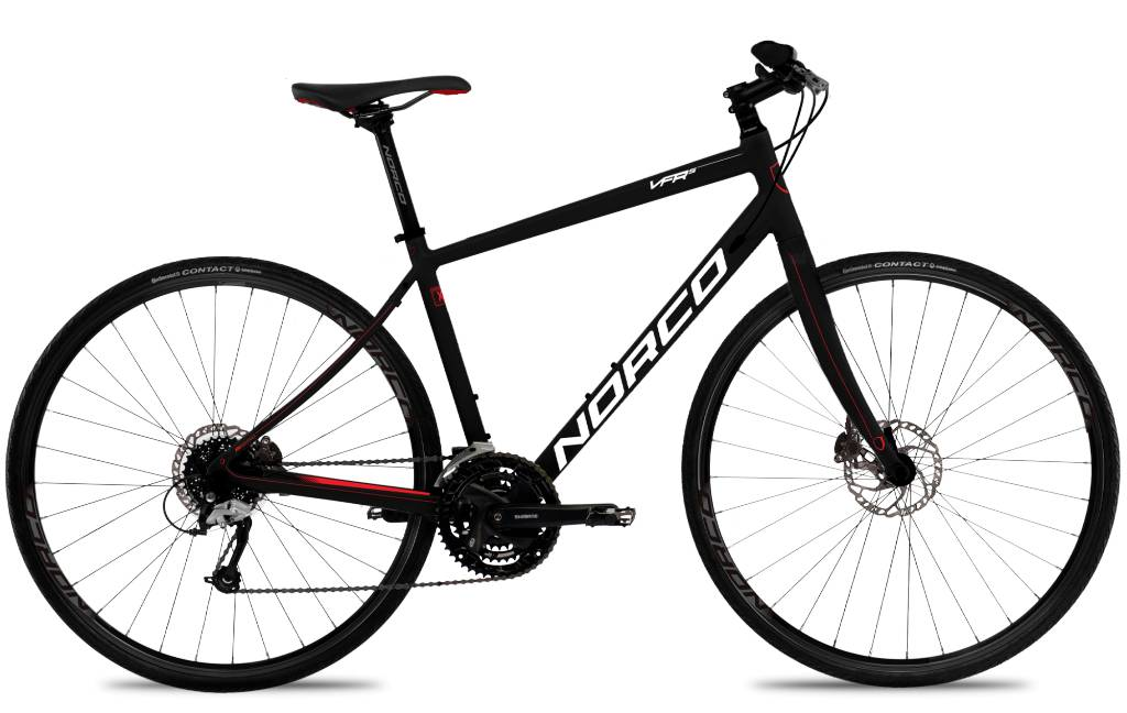 NORCO BICYCLES Norco VFR5 '16