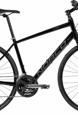 NORCO BICYCLES Norco VFR5 '17