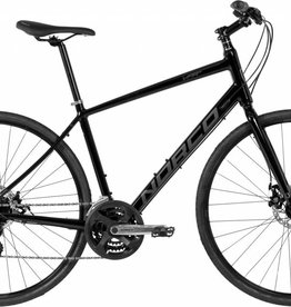 NORCO BICYCLES Norco VFR5