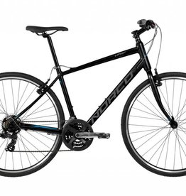 NORCO BICYCLES Norco VFR6