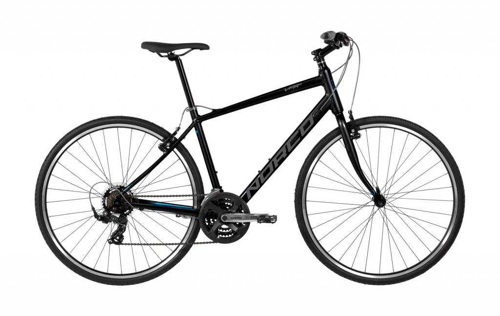 NORCO BICYCLES Norco VFR6 '17