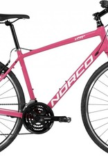 NORCO BICYCLES Norco VFR6 Forma '17