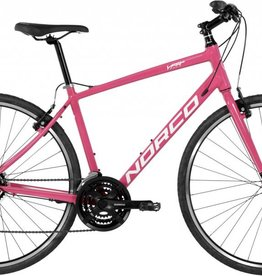 NORCO BICYCLES Norco VFR6 Forma
