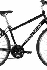 NORCO BICYCLES Norco Yorkville '17
