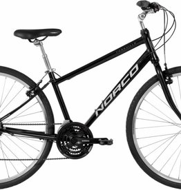 NORCO BICYCLES Norco Yorkville