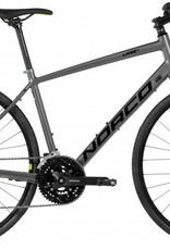 NORCO BICYCLES Norco VFR4 '17