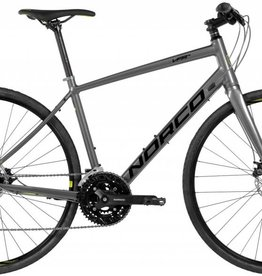 NORCO BICYCLES Norco VFR4
