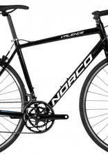NORCO BICYCLES Norco Valence Claris '17