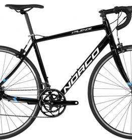 NORCO BICYCLES Norco Valence Claris