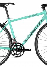 NORCO BICYCLES Norco Valence Claris Forma '17