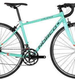 NORCO BICYCLES Norco Valence Claris Forma