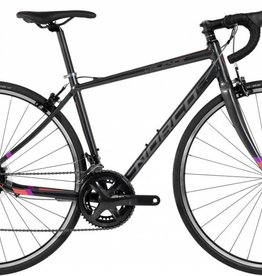 NORCO BICYCLES Norco Valence Sora Forma