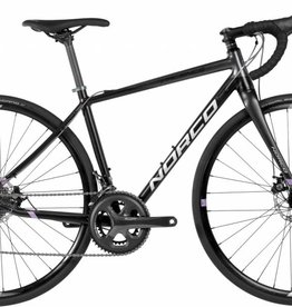 NORCO BICYCLES Norco Valence Tiagra Forma