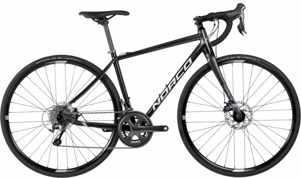 NORCO BICYCLES Norco Valence Tiagra Forma '17