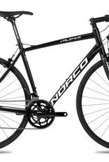 NORCO BICYCLES Norco Valence Sora '16 noir/blanc 58cm
