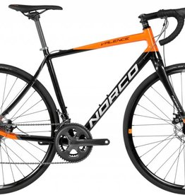 NORCO BICYCLES Norco Valence Tiagra