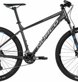 NORCO BICYCLES Norco Charger 7.3