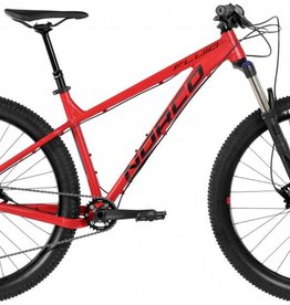 NORCO BICYCLES Norco Fluid 2 HT plus