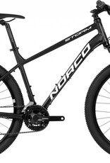 NORCO BICYCLES Norco Storm 7.4 '17