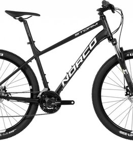 NORCO BICYCLES Norco Storm 7.4