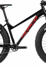 NORCO BICYCLES Norco Bigfoot 6.2'17