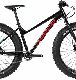 NORCO BICYCLES Norco Bigfoot 6.2