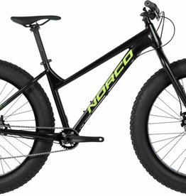 NORCO BICYCLES Norco Bigfoot 6.3