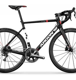 ARGON 18 Argon 18 Krypton X-Road 105