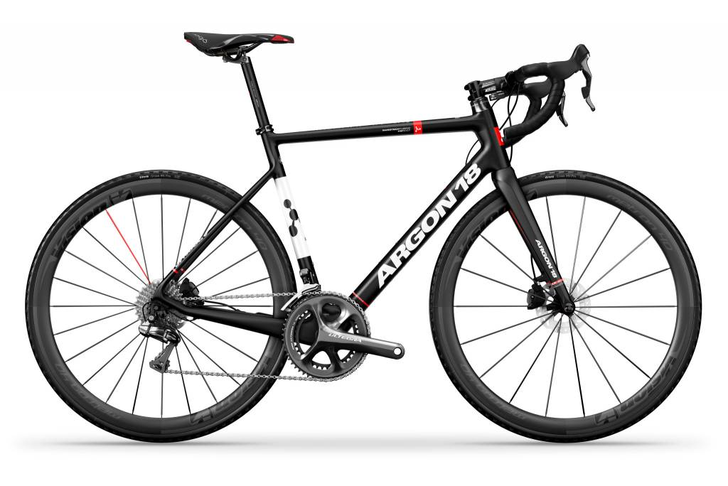 ARGON 18 Argon 18 Krypton X-Road 105 '17