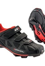 LOUIS GARNEAU Souliers LG Multi Air Flex H