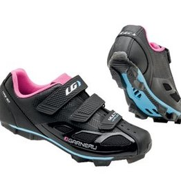 LOUIS GARNEAU Souliers LG Multi Air Flex F