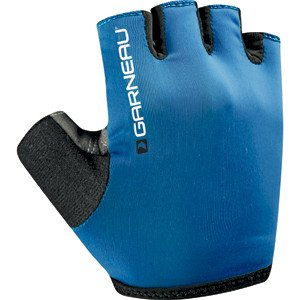 LOUIS GARNEAU Gants LG Ride JR