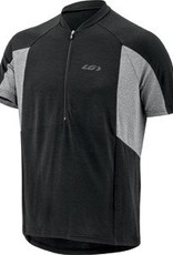 LOUIS GARNEAU Maillot LG homme Connection