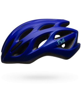 BELL Casque Bell Tempo