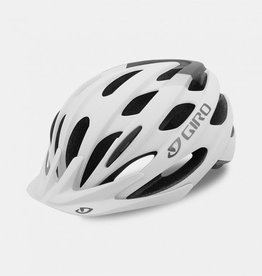 GIRO Casque Giro Revel