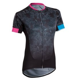 SUGOI Maillot Sugoi F RS Training