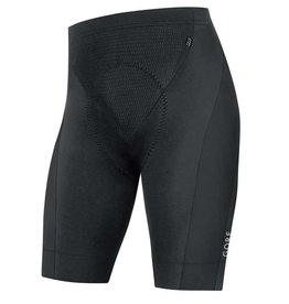 GORE BIKE WEAR Cuissards Gore H Power Plus