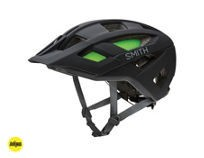 SMITH Casque Smith Rover Mips
