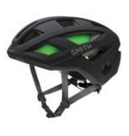 SMITH Casque Smith Route Mips