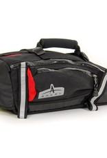 ARKEL Sac dessus porte-bagages Arkel Pelican
