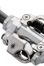 Pedales Shimano M540