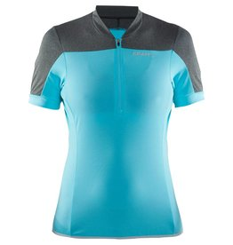 CRAFT Maillot Craft F Motion sea