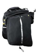 TOPEAK Sac dessus porte-bagages Topeak MTX expensible