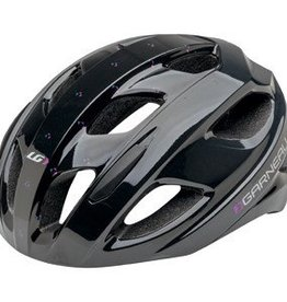 LOUIS GARNEAU Casque LG Lisa