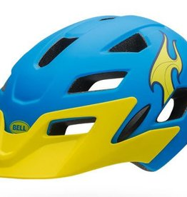 BELL Casque Bell Sidetrack