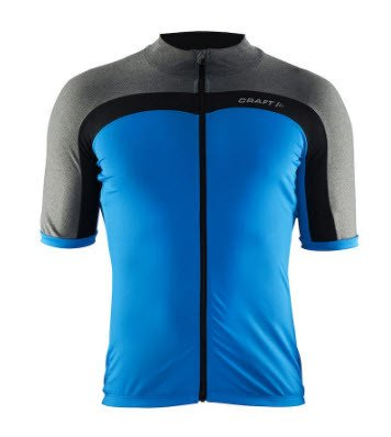 CRAFT Maillot Craft H Velo