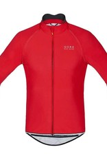 GORE BIKE WEAR Manteau Gore H Power WS SO