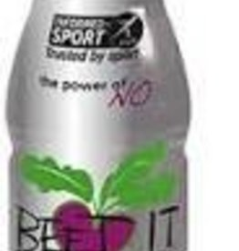 BEET-IT Beet-it shot 70ml